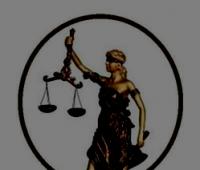 III Edycja Lokalnego Konkursu z Prawa Rzymskiego