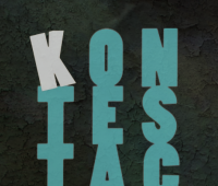 Nabór grup teatralnych na XIII Festiwal Teatralny...