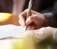 Podpisanie umowy partnerskiej między UM Lublin a uczelniami