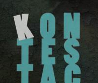 """XIII Festiwal """"Kontestacje"""" - nabór grup teatralnych"""