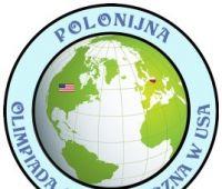 I Polonijna Olimpiada Geograficzna w USA dla uczniów...