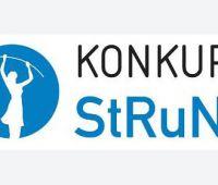 Koło Naukowe Historyków Studentów UMCS nagrodzone StRuNą