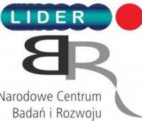Program LIDER - konkurs