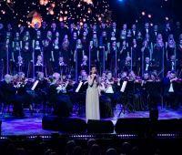 Zakochani w Lublinie - koncert z okazji 700-lecia Miasta