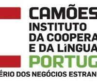 Konkurs tłumaczeniowy z języka portugalskiego