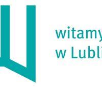 Witamy w Lublinie 3
