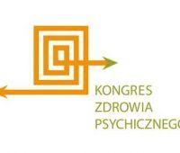 UMCS został patronem Kongresu Zdrowia Psychicznego