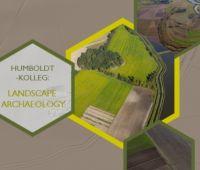 """""""Landscape archaeology"""" - konferencja 6-7..."""