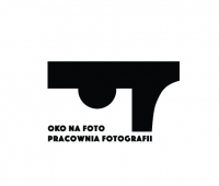 """Nabór na warsztaty """"Oko na foto"""""""