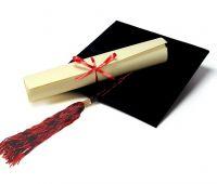 Zdaj egzamin certyfikatowy z CNiCJO UMCS!