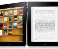 Zachęcamy do korzystania z książek elektronicznych