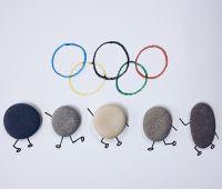 XXIX Olimpiada Filozoficzna - sprawozdanie