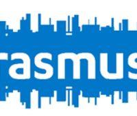 Erasmus+ information meeting