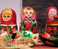 Tydzień Kultury Rosyjskiej