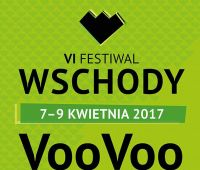 """VI Festiwal """"Wschody"""""""