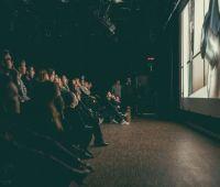 Pokaz młodych filmowców z UMCS