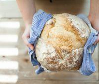 Konferencja naukowa pt.: Tradycyjne pożywienie – od...
