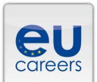 Zostań Ambasadorem / Ambasadorką Karier w Unii Europejskiej