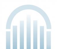 Konferencja naukowa pt.: Festiwale, konkursy, przeglądy a...