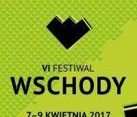 VI Festiwal Wschody: Pablopavo, Gaba Kulka i Voo Voo