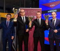 Люблінські леви виграють GMC Poland!