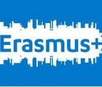 Erasmus+ rekrutacja uzupełniająca 2017/18