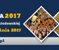 Absolutoria UMCS 2017 – zapisy 10-30 kwietnia