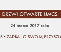 Drzwi Otwarte: IFR 24.03.2017