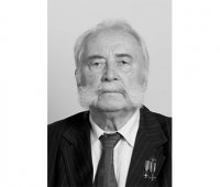 Zmarł śp. Stanisław Leszczyński