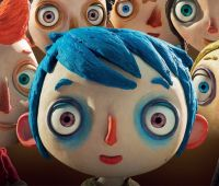 Dni z kinem frankofońskim
