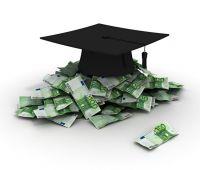 Nabór wniosków o stypendium - laureaci i finaliści zawodów