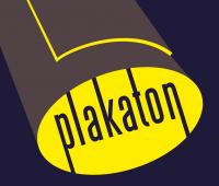 Rozstrzygnięcie konkursu PlakatON 2017