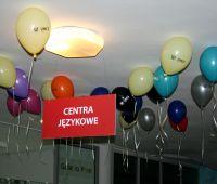 Dia das Portas Abertas da UMCS - oferta do CLP/C