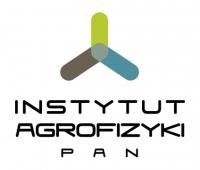 II Ogólnopolskie Sympozjum Mikrobiologiczne