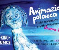 Animacje studentów UMCS na przeglądzie we Włoszech