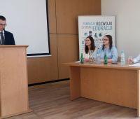 Studenci UMCS zwycięzcami Debaty Oxfordzkiej