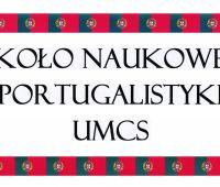 Spotkanie Koła Naukowego Portugalistyki UMCS