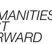 Wykład z serii Humanities Fast Forward (25 kwietnia)
