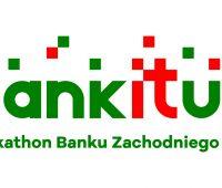 """bankITup"" - Hackathon Banku Zachodniego WBK. Rusza..."