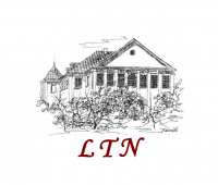 """Wykład w LTN: """"Badania Marii Skłodowskiej-Curie w świetle..."""