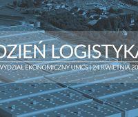 Dzień Logistyka 2017
