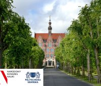 Transmisja on-line konferencji programowej NKN w Gdańsku