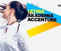 Letnia Akademia Accenture