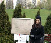 Foresight Lublin 2050 - relacja