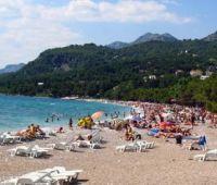 Kolonie w Czarnogórze dla dzieci pracowników UMCS