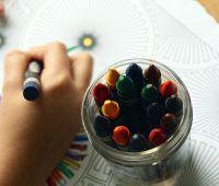 Animacje i zabawy dla dzieci w ramach Tygodnia Bibliotek