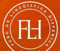 V Foro de Lingüística Hispánica (11-13 maja 2017 r.)