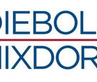 Dzień z życia agenta Diebold Nixdorf
