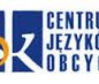 Poznaj bliżej Firmę OK - Centrum Języków Obcych