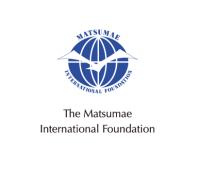 Program stypendialny Matsumae International Foundation...